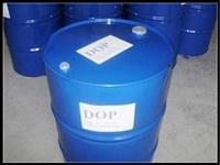 振安海藻酸鈉回收價格