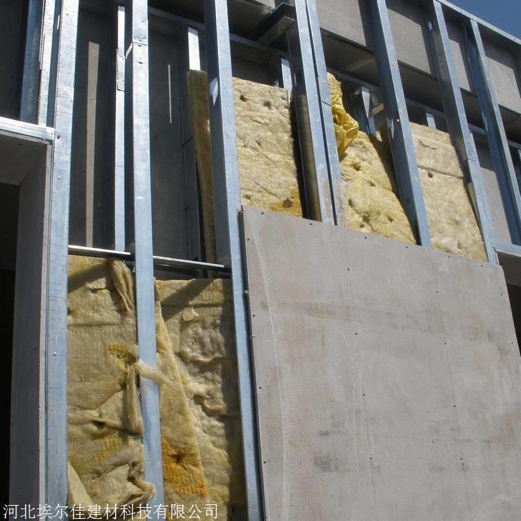 埃尔佳水泥增强压力板 上海水泥增强压力板厂家价格