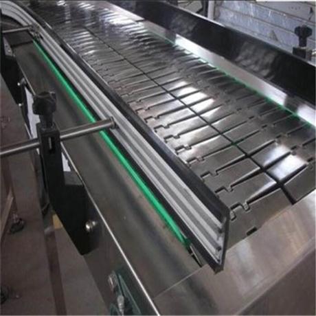 厂家直销链网输送机 上海生产厂家直销皮带机 流水线自动化设备