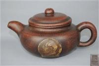徐汉棠紫砂壶如何快速拍卖和变现