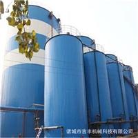 IC厌氧反应器设备技术
