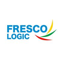 睿思科技授权代理商 FL5500 FRESCO LOGIC控制芯片 富利佳电子