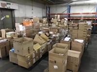 广州电子回收商行 电子回收商行