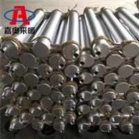 熱水光排管散熱器 光排管散熱器D133-1.5-3 大棚專用散熱器