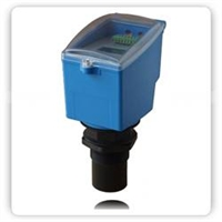一体分体防爆式超声波液位计 水位计 物位传感器液位变送器