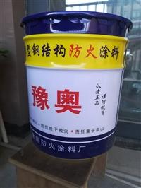 河南三门峡市薄型买竞彩篮球彩票app竞彩篮球厂家