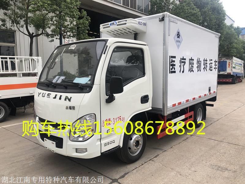 5017aaa.com太阳城