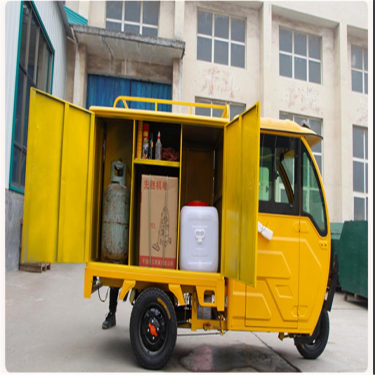 西安移动蒸汽洗车机设备 不紧节水还能多方位洗车