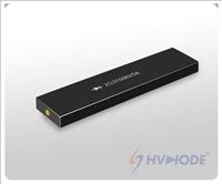 高频高压2CLG100KV/2A术立硅堆
