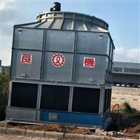 供應良機冷卻塔LNCM-100型閉式逆流冷卻塔