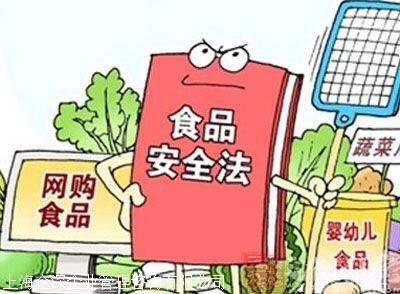 重磅:浦東區新食品經營許可證管理辦法實施