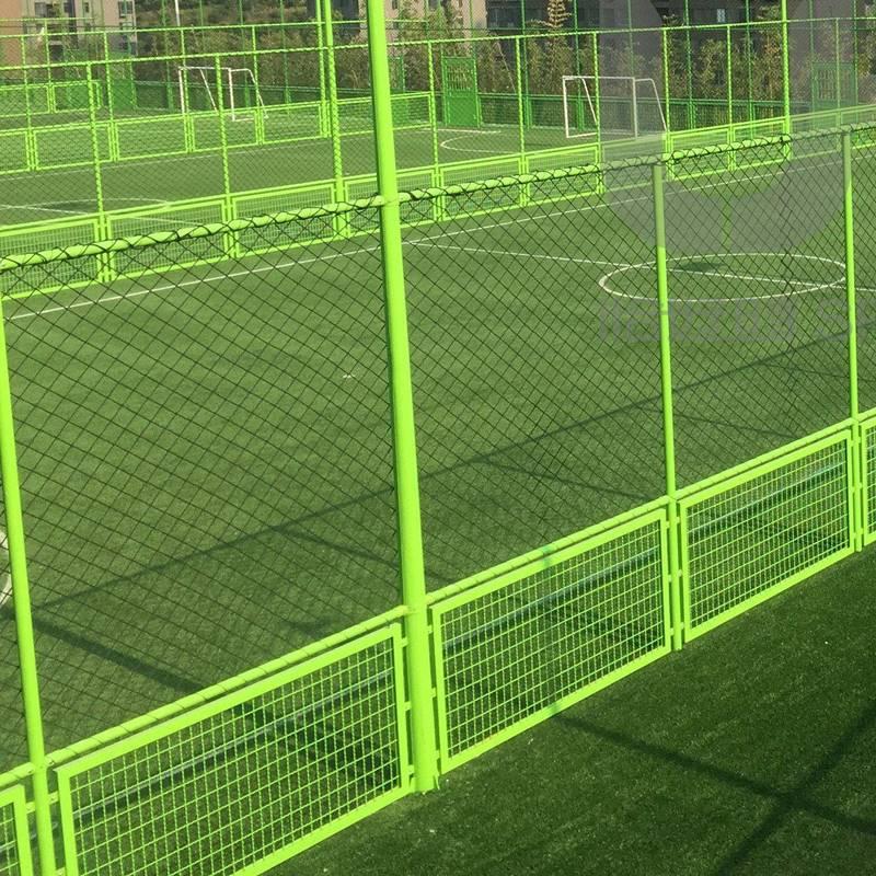 台州体育围网厂家批发价格