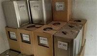 专业回收天然橡胶长期大量回收