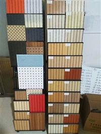 阿勒泰吉木乃县包厢房A级陶铝吸音板销售