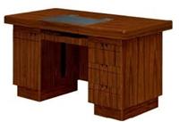 高檔紅木辦公桌,廠家直供個人,價格優惠