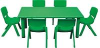 幼兒園兒童書桌,工廠直售,批發價格優惠,質量材質特好