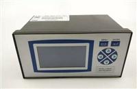 嘉可  流量积算仪厂家 流量控制仪 数显仪表