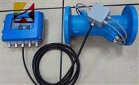 超声波流量计 便携式超声波流量计 管段式超声波流量计