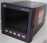 嘉可 无纸记录仪厂家 温湿度巡检仪 温度记录仪 彩屏无纸记录仪