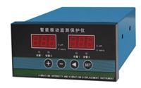 嘉可 智能振动监视仪厂家  振动仪 测振仪 智能振动保护仪