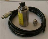 嘉可  振动传感器厂家 振动加速度传感器 位移传感器