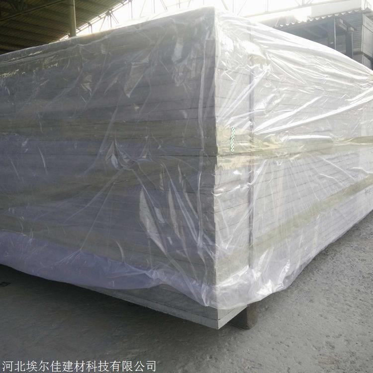 埃尔佳纤维水泥板隔墙 郑州纤维水泥板隔墙厂家价格