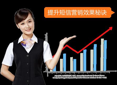 专业群发软件电话 专业群发软件价格总代直销