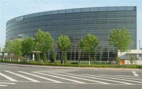 北京智能设计资质,电力设计资质,景观设计资质