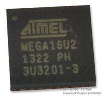 XC2S30-5CSG144C專業回收FPGA芯片