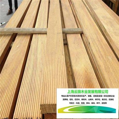 木塑地板厂家 木塑地板寿命