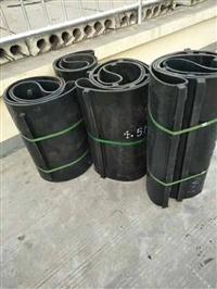 橡胶板厂家批发 高压绝缘橡胶垫长期供应