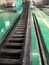 厂家供应河北输送带 下调芯支架尺寸定做