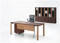 主管办公桌,厂家批发,价格优惠