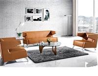 廣州辦公沙發,工廠直銷,低價批發,材質保證