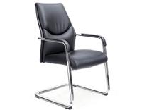 會議椅圖片,工廠直售,價格優惠,質量超好