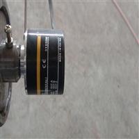 KELN/科霖E6B2速度傳感器 輸送機速度傳感器