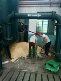宁安回收离子交换树脂 废旧树脂 库存树脂