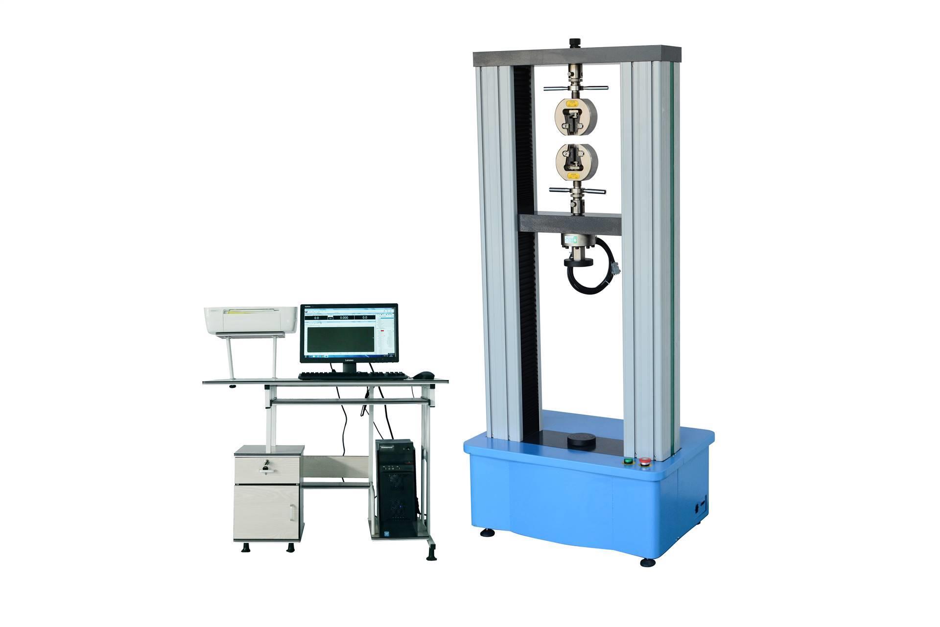 试验机 全自动 材料试验机