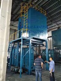 支持定制 厂家直销 上海地区铝合金淬火炉 工业电炉