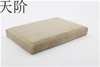 供應pvc軟包皮革吸音板 軟包皮革生產廠家 防火皮革軟包廠家