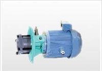 日本住友高压冷却泵CQTM43-25F-7.5-3-T