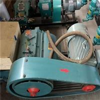 江門泥漿泵型號