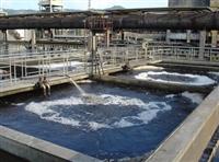 隴南生活污水處理設備,讓社區環境大大改善,讓市民看得見