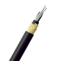 南岸區廢舊通信光纜回收通信光纜回收價格廢光纜多少錢一噸