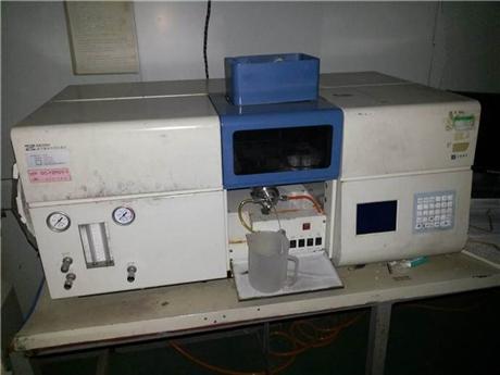 二手实验设备高价回收
