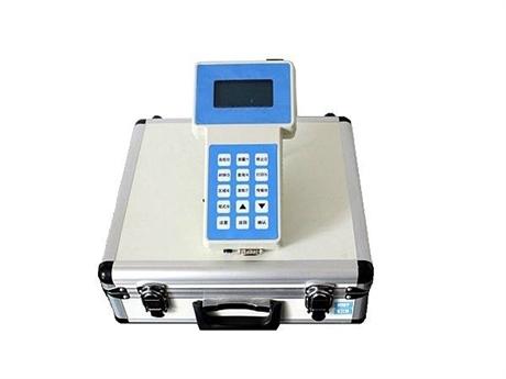 便携式粉尘浓度在线检测仪价格