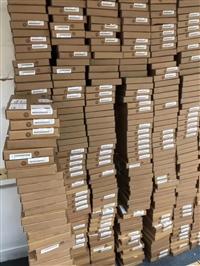 手机配件回收公司 专业收购手机配件