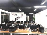 惠州市學徒印花設計原理 珠海市快速上手數碼印花制圖口碑立足