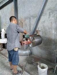 四川繩鋸切割專業施工