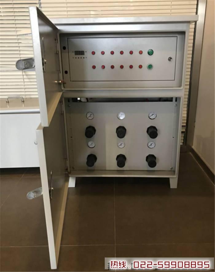 北京自动化气动降水泵咨询热线 水泵替代好选择